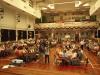 629 告別校園活動及聚餐