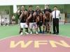 2013-07-06 Camerist photos of WFNAA basketball match final