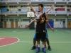 basketball final