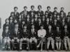 1982-83-f4a3