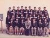 1982-83-f5a2