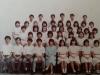 1983-84-f5a3