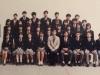 1984-85-f3c