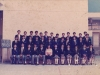 1986-87-f3e