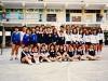 1989-90-volleyball-team