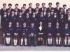 1990-91-f2d