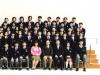 1995-96-f1a