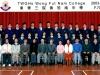 2003-04_f7s_01