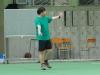 WFNAA football match final 2013-06-29