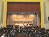Home Coming Concert 2011