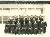 1962scan_pic0001