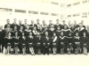 1968-scan_pic0001