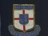 東華三院第一中學