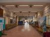 school-premises-11-small