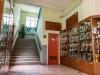 school-premises-14-small