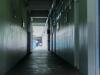 school-premises-20-small