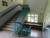 school-premises-21-small