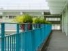 school-premises-22-small
