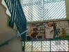 school-premises-23-small