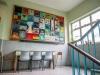 school-premises-24-small