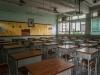 school-premises-25-small
