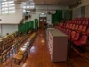 school-premises-27-small