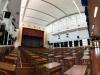 school-premises-28-small
