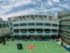 school-premises-29-small