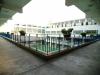 school-premises-3-small