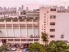 school-premises-30-small
