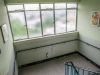 school-premises-33-small