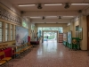 school-premises-34-small