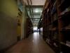 school-premises-4-small
